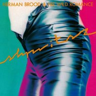 Herman Brood & His Wild Romance - Shpritsz (1978) LP