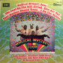 Beatles , The - Magical Mystery Tour (1967) LP