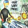 Our-Lady-Peace-Spiritual-Machines-(2000)