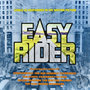 Various - Easy Rider - Songs as Performed in the Motion Picture (1969) LP