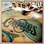 Commodores - Natural High (1978) LP