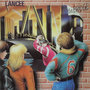 Lancee - The Bridge (1981) LP