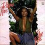 Diana Ross - The Boss (1979) LP