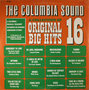 Various - The Columbia Sound (1968) LP