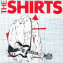 Shirts , The - The Shirts (1979) LP