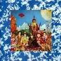 The Rolling Stones - Their Satanic Majesties Request (1967) LP