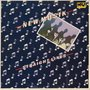 New-Musik-Straight-Lines-(1979)-10-inch-EP