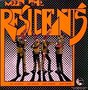Residents , The - Meet the Residents (1974) LP