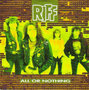 Riff-All-Or-Nothing-(1989)-12-inch