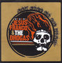 Jesus-Franco-&-The-Drogas-Get-Free-or-Die-Tryin-(2008)