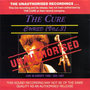 Cure , The - Cured (Vol.3) - Live In Europe 1980 / USA 1987 (1993)